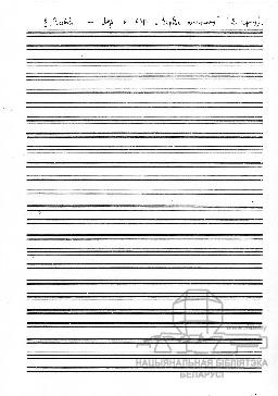 is000725_2.pdf