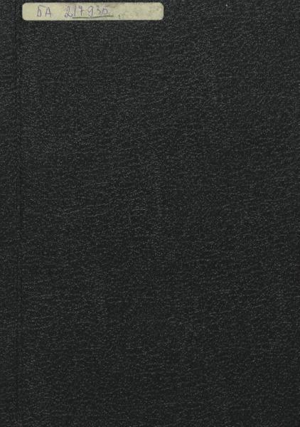 ba217935.pdf