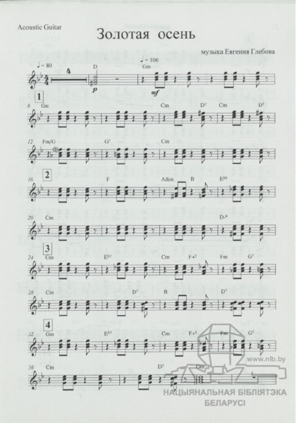 is000770_acoustic_guitar.pdf
