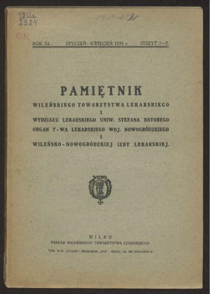 19in2924_1935_n_1-2.pdf
