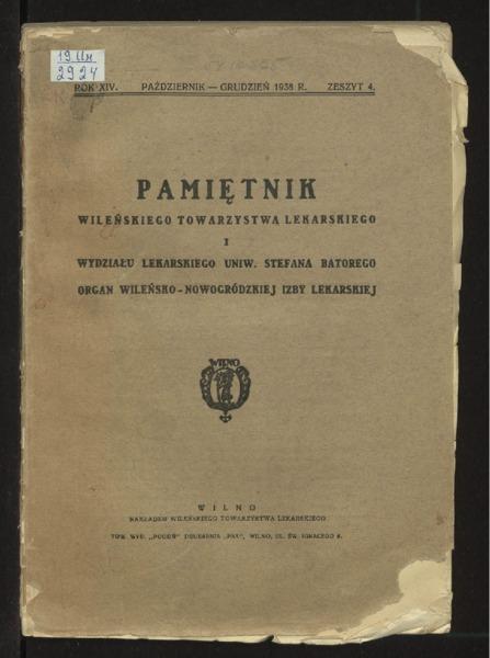 19in2924_1938_n_4.pdf