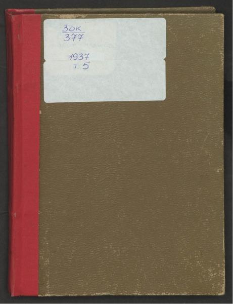 3ok377_1937_t_5.pdf