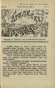 n_5_1935.pdf