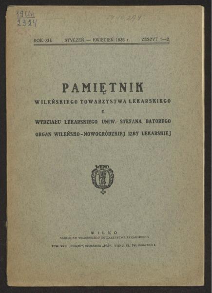 19in2924_1936_n_1-2.pdf