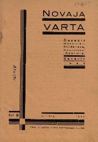 n_3_1934.pdf