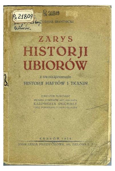 Zarys historji_WM.pdf