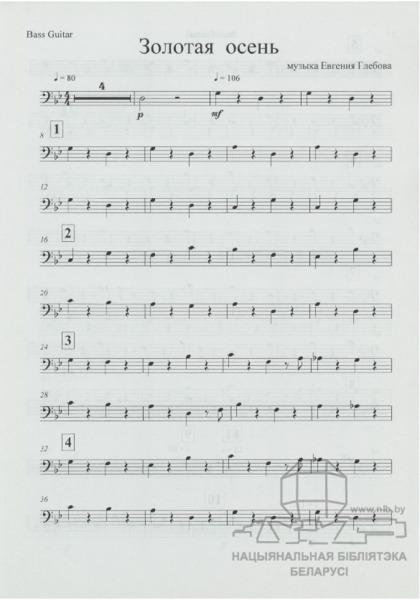 is000770_bass_guitar.pdf