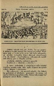 n_7_1935.pdf
