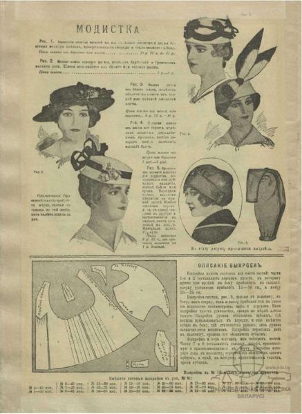 Модистка 1915 №16.pdf