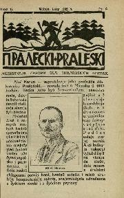 n_2_1935.pdf