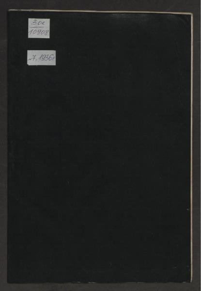 3ok10908_1936_n_7.pdf