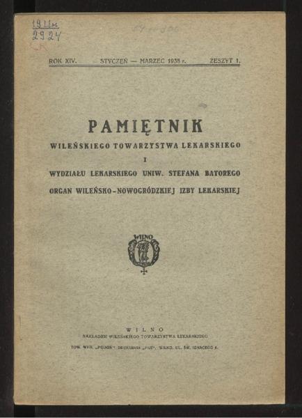 19in2924_1938_n_1.pdf