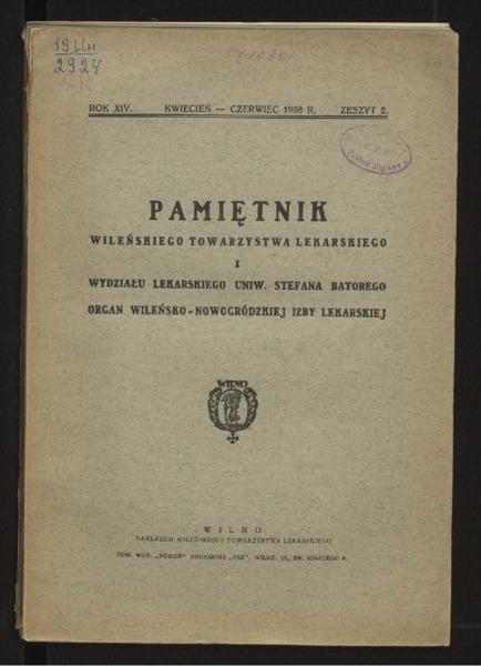 19in2924_1938_n_2.pdf
