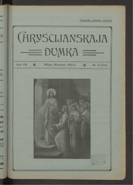 3ok2642_1935_n_9.pdf