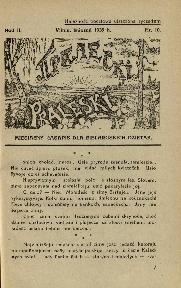 n_10_1935.pdf