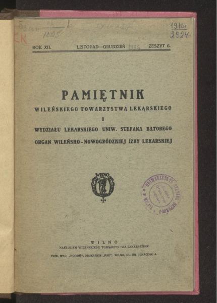 19in2924_1936_n_6.pdf