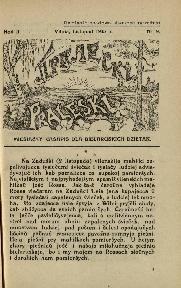 n_9_1935.pdf