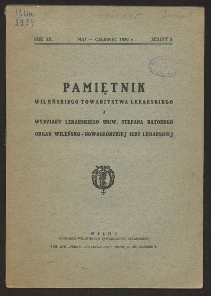 19in2924_1936_n_3.pdf