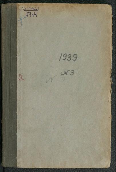 3ok1714_1939_3.pdf