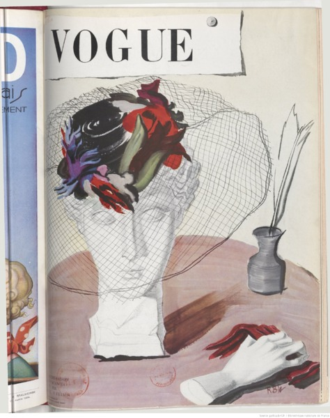 Vogue__bpt6k6539887q.pdf