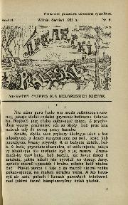 n_6_1935.pdf