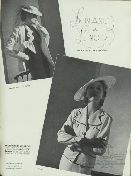 19In8546_1938_n45_33-36_WM.pdf