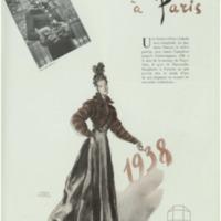 19In8546_1938_n49_35-38_WM.pdf