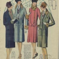 Женская и детская мода n_11_1927_WM.pdf