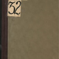 3ok12039_1920_n_2.pdf