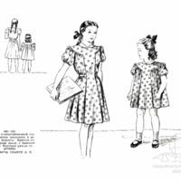 платье из х_б_WM.pdf