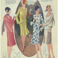 Женская и детская мода n_4_1928_WM.pdf