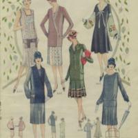 Женская и детская мода n_7_1927_WM.pdf