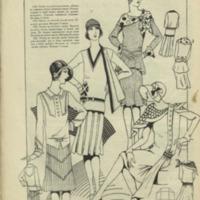 Женская и детская мода n_7_1929_WM.pdf