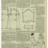 Кройка и шитье детское пальто n_3_1930_WM.pdf