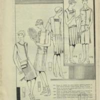 Женская мода n_6_1929_WM.pdf