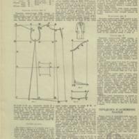 Рабочий халат Переделка и освежение платья  n_10_1930_WM.pdf
