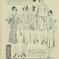 Тенденции женской моды n_11_1929_WM.pdf