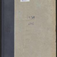 3ok823_n_1-2_1939.pdf