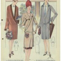 Женская и детская мода n_3_1928_WM.pdf