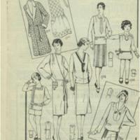 Женская и детская мода n_2_1930_WM.pdf