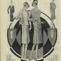 Тенденции женской моды n_4_1929_WM.pdf