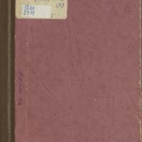 19in2319_1936_n_1.pdf