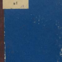 1931_1.pdf