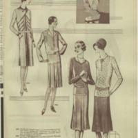 Женская и детская мода n_10_1930_WM.pdf