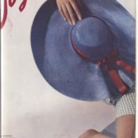 Vogue__bpt6k6540493j.pdf
