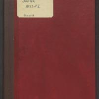 19in2220_1933_n_2.pdf