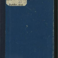 3ok4229_1936.pdf