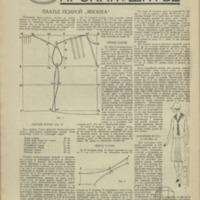 Кройка и шитье платье покрой «японка» n_5_1929_WM.pdf