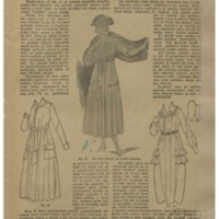 Кройка и шитье 1917 №7.pdf