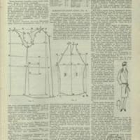 Женский домашний халат n_1_1930_WM.pdf